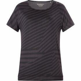 "T-Shirt ""Jade"""