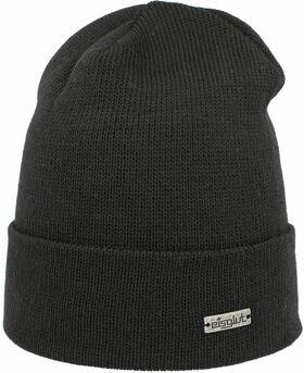 Mütze Queens