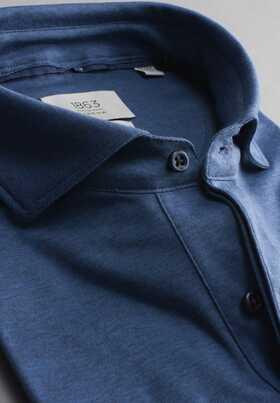 """Poloshirt """"1863"""""""