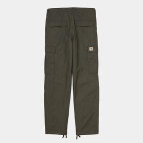 Regular Cargo Pant
