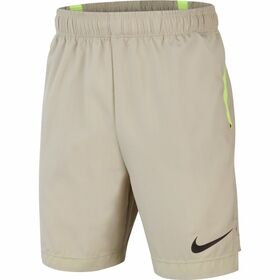 Nike Instacool Shorts