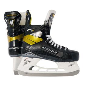 """Eishockey Schlittschuh """"Supreme 3S"""""""