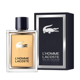 """Lacoste L'Homme "" EdT 100 ml"