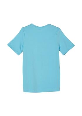 T-Shirt mit Aufdruck