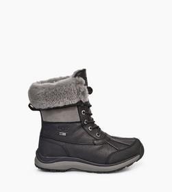 Boot Adirondack III