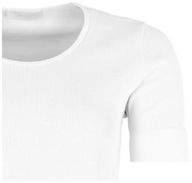"""T-Shirt """"Emam"""""""