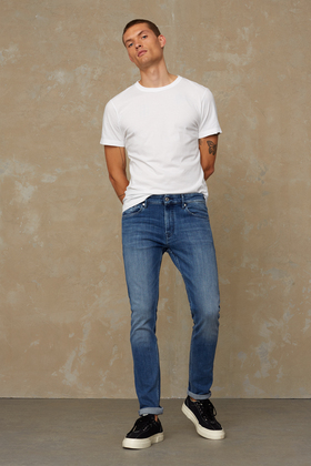 """Jeans """"Charles"""""""