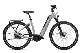 "E-Bike ""GoTour 6 5.41 Comfort"""