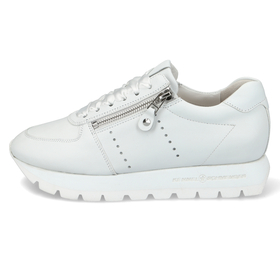 "Sneaker ""Rise X"""