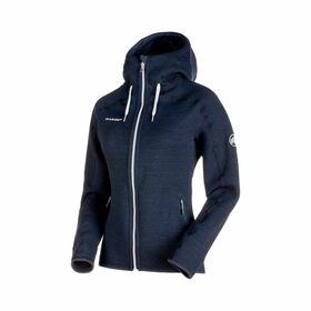 """Fleecejacke """"Arctic ML Hooded Jacket"""""""