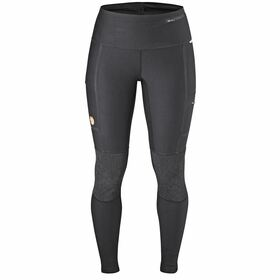 "Trekking-Tights ""Abisko"""