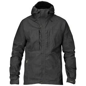 "Outdoor Jacke ""Skogsö Jacket"""