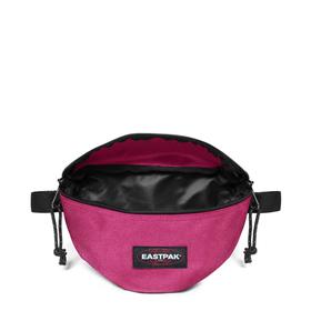 Springer Spark Pink