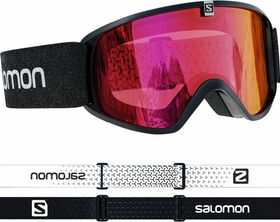 """Skibrille """"Force Photo"""""""