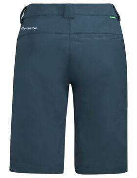 "Bermuda Shorts ""Skarvan"""