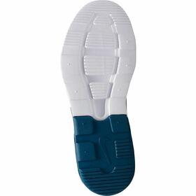 "Sneaker ""Air Max Motion 2"""