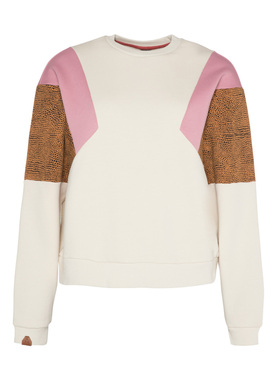 Sweatshirt Caylon