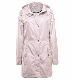 Rainwear Jacke