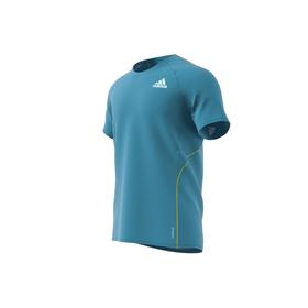 """T-Shirt """"Runner T-Shirt"""""""