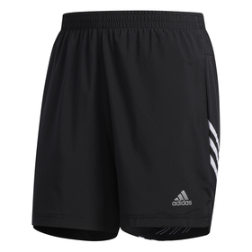 "3-Streifen Shorts ""Run It"""