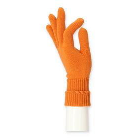 Handschuh unifbg.