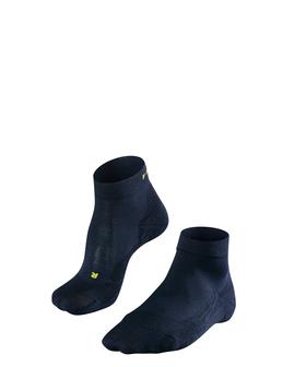 Socken GO2 Short