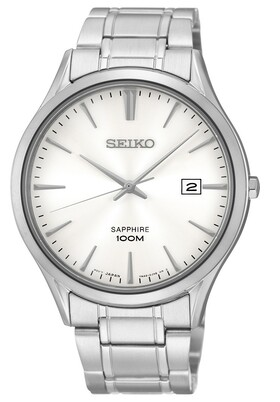 "Uhr ""SGEG93P1"""