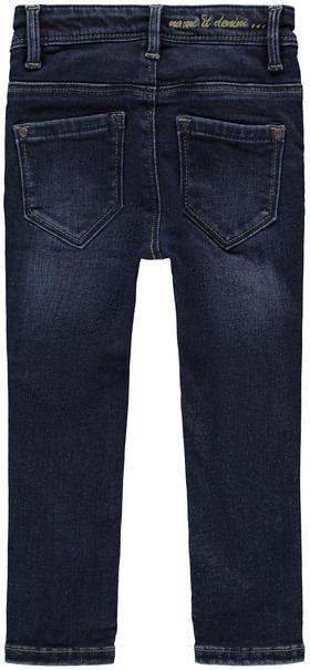 "Skinny Jeans ""Polly"""