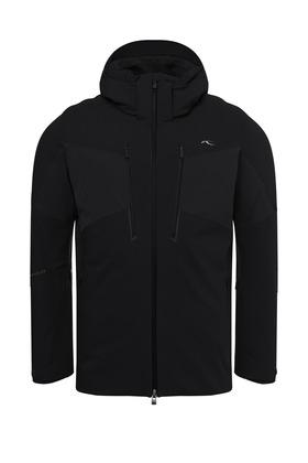 Men's Evolve Jacket