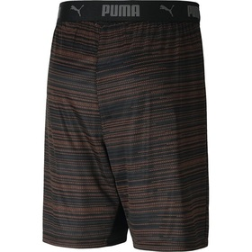 """Shorts """"ftblNXT Pro Shorts"""""""