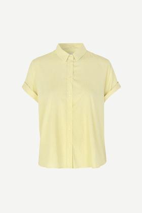 "Shirt ""Majan"""