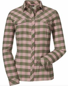 """Shirt """"Blouse Stralsund4"""""""