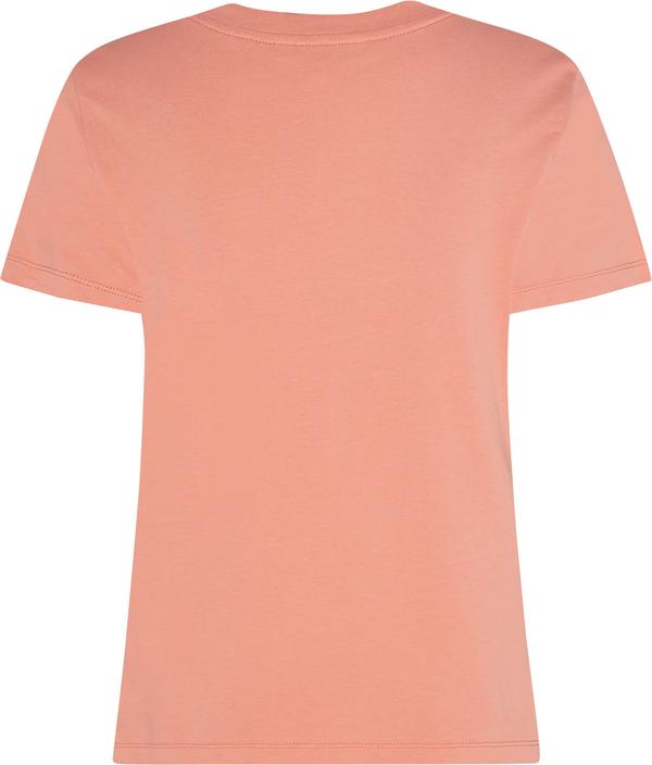 """Rundhals-Logo-T-Shirt """"Essential"""""""