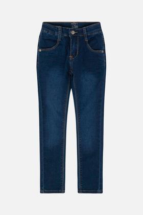 "Jeans ""Josh"""