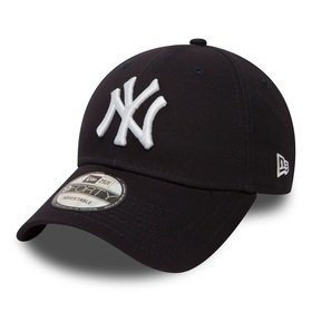 "Cap ""9Forty-NY Yankees-Essential"""