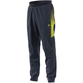 "Trainingshose ""Activated Tech Pant"""