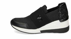 Sneaker FELIX TRAINER