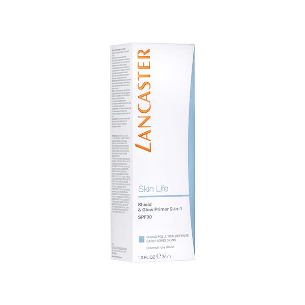 """""""Skin Life"""" Skin Life Shield & Primer 30 ml"""