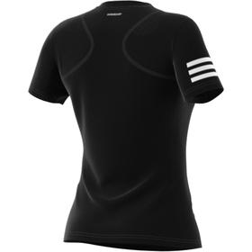 "T-Shirt ""Club Tennis"""