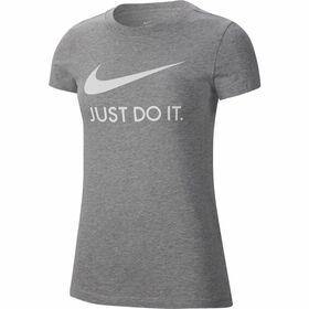 Women's JDI T-Shirt
