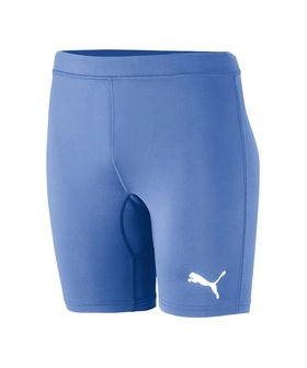 "Shorts ""LIGA Baselayer Short Tight"""