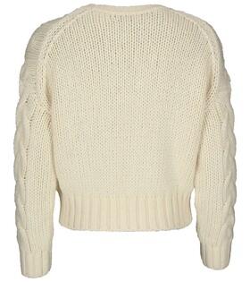 Pullover Longsleeve