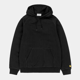 """Sweatshirt """"Hooded Chase"""""""