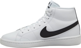 """Sneaker """"Court Royale 2 Mid"""""""