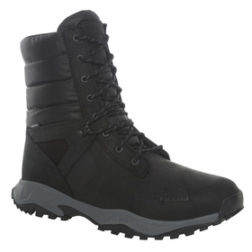 Thermoball Boot
