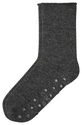 Unisex Basic ABS Socks 1pair