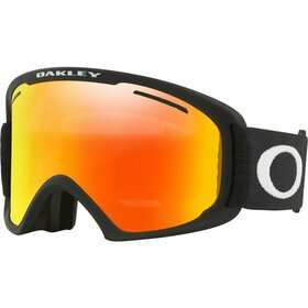"Goggle ""Frame 2.0 PRO XL"""