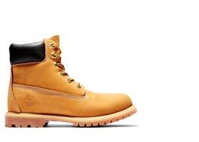 "Schnürstiefel ""6in Premium Boot"""