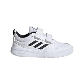 Tensaurus Schuh C, 000, 30