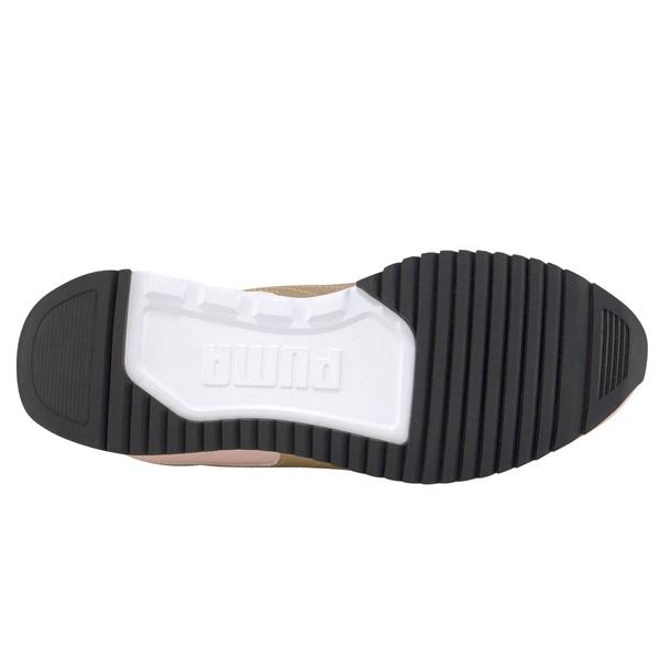 """Sneaker """"R78 Metallic, W"""""""